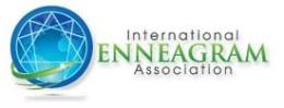 IEA – International Enneagram Association