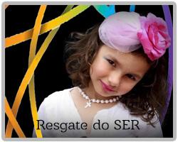Eo5-ResgateSER
