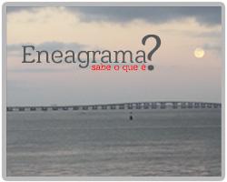 Fo1-Eneagrama_Saiba