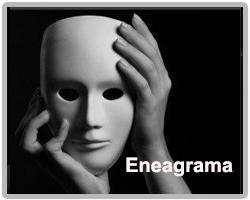 Fo00-Eneagrama