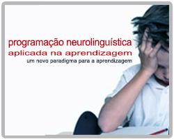 Fo02-PNL na Aprendizagem