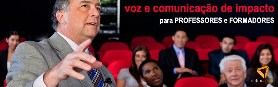 Fp01-Voz Rui Matos