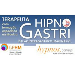 HipnoGastri