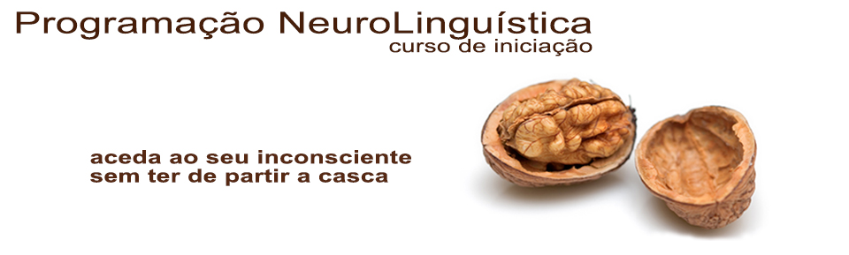 IniciacaoPNL